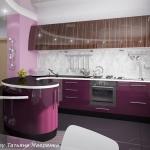 digest82-color-in-kitchen15.jpg