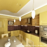 digest82-color-in-kitchen16.jpg