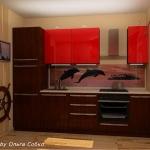 digest82-color-in-kitchen18-1.jpg