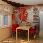 digest82-color-in-kitchen18-2.jpg