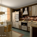 digest82-color-in-kitchen20-1.jpg