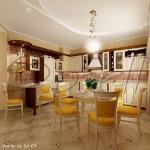 digest82-color-in-kitchen20-2.jpg