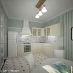 digest82-color-in-kitchen21-1.jpg