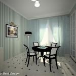 digest82-color-in-kitchen21-2.jpg