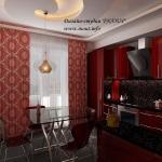 digest82-color-in-kitchen22-2.jpg