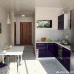 digest82-color-in-kitchen23-1.jpg