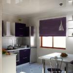 digest82-color-in-kitchen23-2.jpg