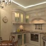 digest82-color-in-kitchen24-1.jpg