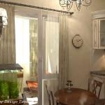 digest82-color-in-kitchen24-2.jpg