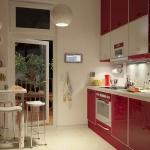 digest82-color-in-kitchen25.jpg