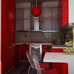 digest82-color-in-kitchen27.jpg