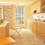 digest82-color-in-kitchen29.jpg