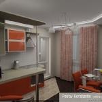 digest82-color-in-kitchen30.jpg