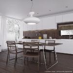 digest82-color-in-kitchen31.jpg