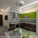 digest82-color-in-kitchen32.jpg
