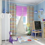 digest83-kidsroom-for-girls1-1.jpg