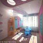 digest83-kidsroom-for-girls10-1.jpg