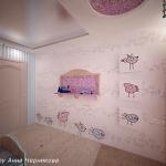 digest83-kidsroom-for-girls10-3.jpg