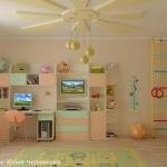 digest83-kidsroom-for-girls11-3.jpg