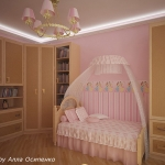 digest83-kidsroom-for-girls12-1.jpg