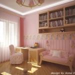 digest83-kidsroom-for-girls12-2.jpg