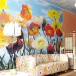 digest83-kidsroom-for-girls3-1_0.jpg