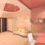 digest83-kidsroom-for-girls4-3.jpg