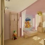 digest83-kidsroom-for-girls5-4.jpg