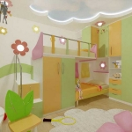 digest83-kidsroom-for-girls6-2.jpg
