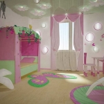 digest83-kidsroom-for-girls7-1.jpg