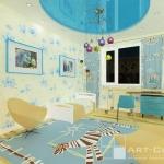 digest83-kidsroom-for-girls8-1.jpg