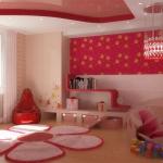 digest83-kidsroom-for-girls9-1.jpg