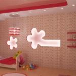 digest83-kidsroom-for-girls9-3.jpg