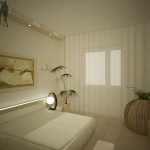 digest84-bedroom-in-eco-style1-1.jpg