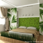 digest84-bedroom-in-eco-style12.jpg