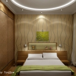 digest84-bedroom-in-eco-style14.jpg