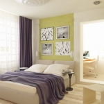 digest84-bedroom-in-eco-style2-3.jpg