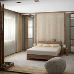 digest84-bedroom-in-eco-style3-2.jpg