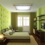 digest84-bedroom-in-eco-style4-1.jpg
