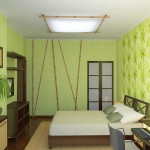 digest84-bedroom-in-eco-style4-2.jpg
