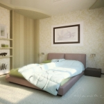 digest84-bedroom-in-eco-style5-1.jpg