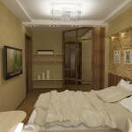 digest84-bedroom-in-eco-style6-2.jpg