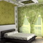 digest84-bedroom-in-eco-style7-1.jpg