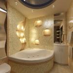 digest85-corner-bath-and-jacuzzi-in-bathroom1-1.jpg