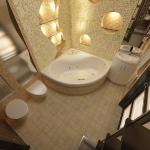 digest85-corner-bath-and-jacuzzi-in-bathroom1-3.jpg