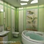 digest85-corner-bath-and-jacuzzi-in-bathroom19.jpg