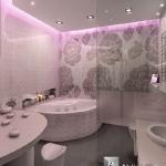 digest85-corner-bath-and-jacuzzi-in-bathroom20.jpg