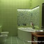 digest85-corner-bath-and-jacuzzi-in-bathroom21.jpg