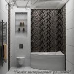digest85-corner-bath-and-jacuzzi-in-bathroom23.jpg