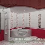 digest85-corner-bath-and-jacuzzi-in-bathroom24.jpg